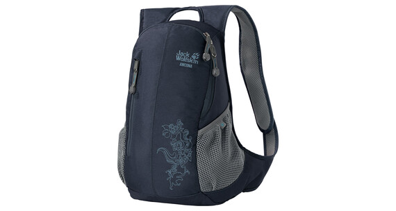 Jack Wolfskin Ancona Daypack Women night blue